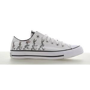 Converse Chuck Taylor All Star Low X Bugs Bunny - Damen Schuhe