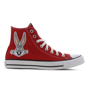 Converse Chuck Taylor All Star High X Bugs Bunny - Damen Schuhe