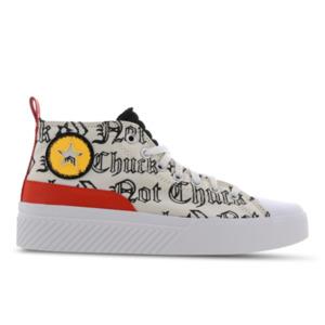 Converse UNT1TL3D - Herren Schuhe