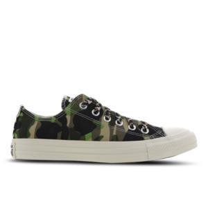 Converse Chuck Taylor All Star Low - Damen Schuhe