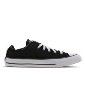 Converse Chuck Taylor All Star - Grundschule Schuhe