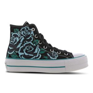Converse Chuck Taylor All Star Platform High - Damen Schuhe