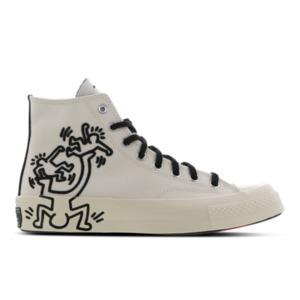 Converse Chuck 70 x Keith Haring - Herren Schuhe