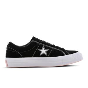 Converse One Star - Damen Schuhe