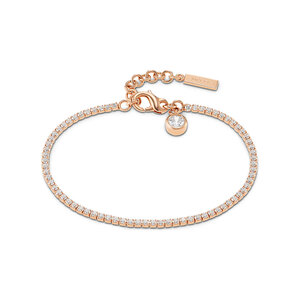 JETTE Armband 87690369