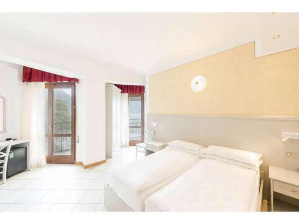 Bild 2 von Hotel Garda Bellevue