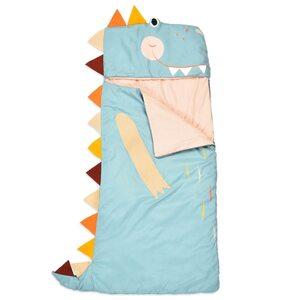 Schlafsack Dino Charlie
