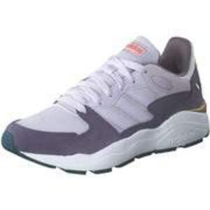 adidas Crazychaos Sneaker Damen violett