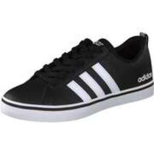 adidas VS Pace Herren Sneaker Herren schwarz