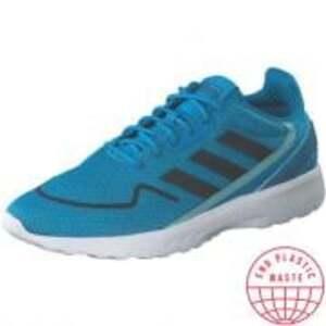 adidas NebZed Primeblue Sneaker Herren blau