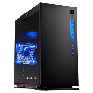 MEDION ERAZER® Engineer X15, AMD Ryzen™ 7 5800X, Windows10Home, RX 6800, 1 TB SSD, 4 TB HDD, 32 GB RAM, High-End Gaming PC