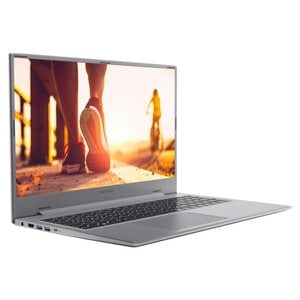 "MEDION AKOYA® P17609, Intel® Core™ i5-1135G7, Windows10Home, 43,9 cm (17,3"") FHD Display, MX450, 256 GB SSD, 1 TB HDD, 16 GB RAM, Notebook"