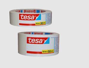 tesa Malerkreppband Basic