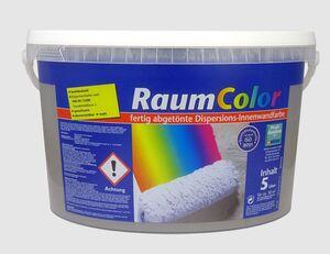Raumcolor 5L