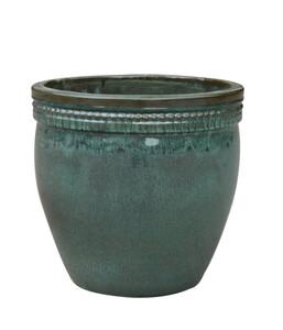 Dehner Keramik-Topf