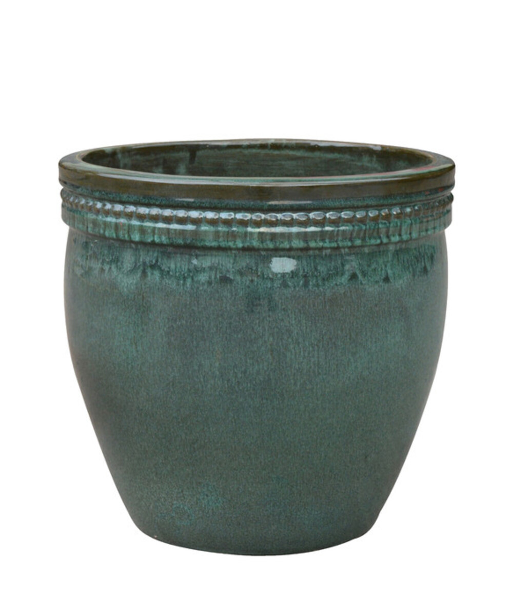 Bild 1 von Dehner Keramik-Topf