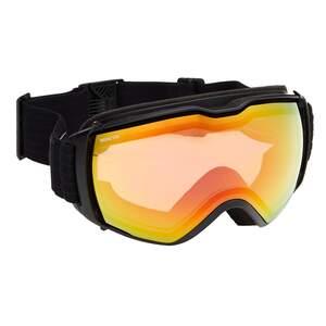 Julbo AEROSPACE OTG - Skibrille