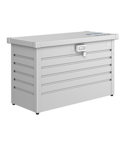 Biohort PaketBox 100