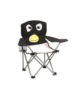 Dehner Kinderfaltsessel Pinguin