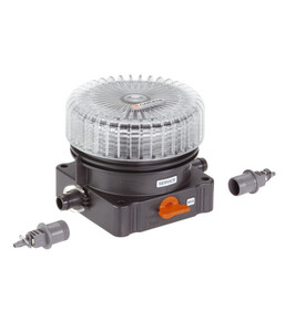 GARDENA Micro-Drip-System Düngerbeimischgerät