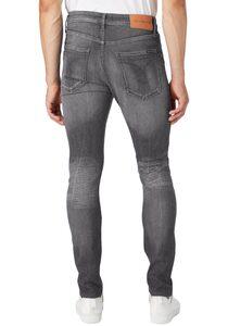 Calvin Klein Jeans Skinny-fit-Jeans »SKINNY«