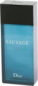 Dior Duschgel »Sauvage«