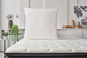 Kopfkissen, »Dacron® Climarelle® Cool«, Yatas, (1-tlg), kühlende Wirkung und maximaler Komfort