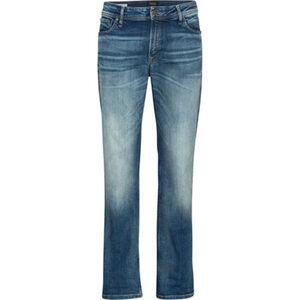 "Jack & Jones Jeans ""Clark"", Regular Fit, Five-Pocket-Stil, für Herren"