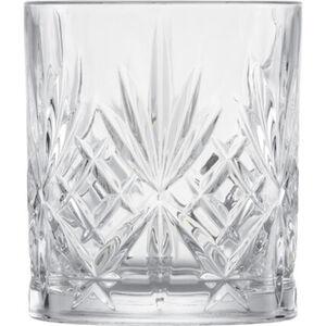 """Schott Zwiesel Barware """"Show"""", Kristallglas, 8-teilg"""