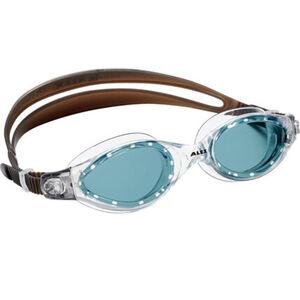 Aqua Lung Taucherbrille, für Kinder