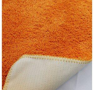 Badematte »Lasalle 50x50 cm ohne Ausschnitt« DILUMA, Höhe 20,00 mm