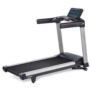 LifeSpan Fitness TR6000iT Laufband Semiprofessionell