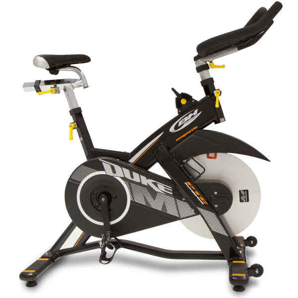Indoor Bike DUKE MAGNETIC H925