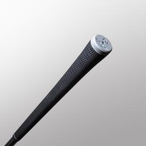 Golf Griff Größe 1 UNDERSIZE