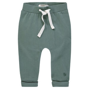noppies Hose  67398U Pants jrsy comfortBowie  Grün