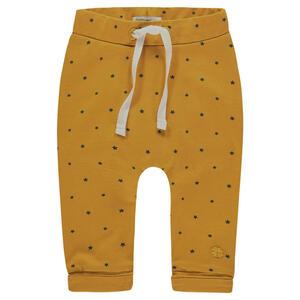 noppies Hose  67395U Pants jrsy comfort Kris  Grau