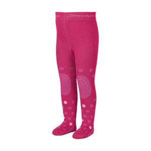 Sterntaler Krabbelstrumpfhose  8651951 Katze  Pink