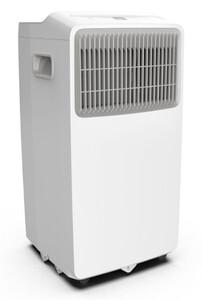 Comfee MPPHA-07CRN7 Mobiles Klimagerät