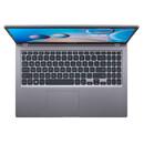 Bild 4 von ASUS VivoBook 15 F515JA-EJ602T silber Notebook (15,6 Zoll, Full-HD, i7, 8 GB RAM, 512 GB SSD, Intel Grafik, Windows 10 Home)