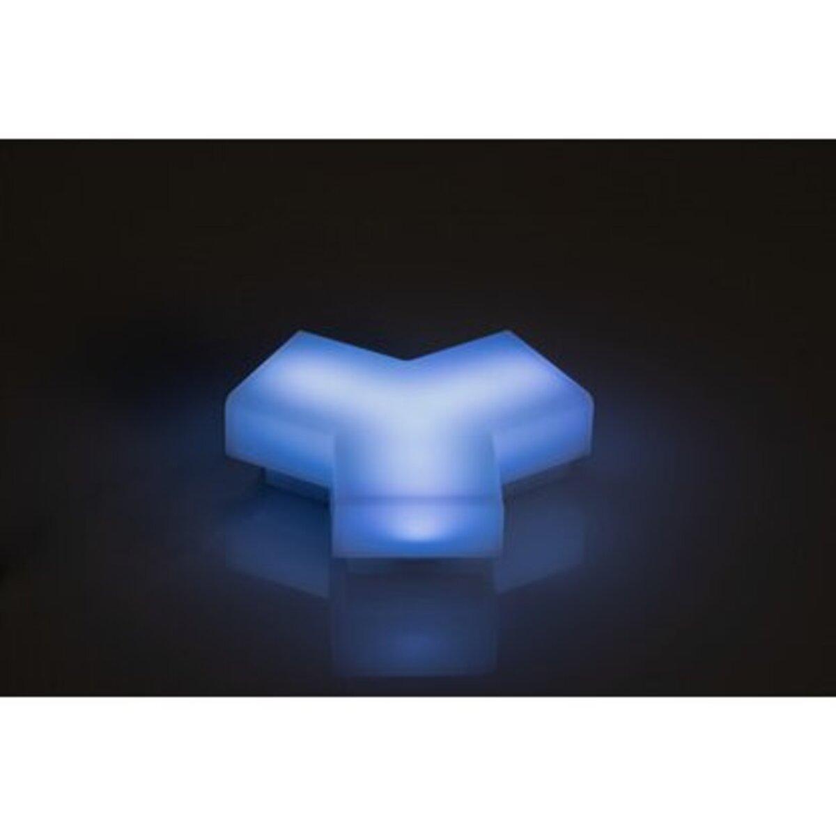 Bild 3 von Trio LED-Lichtsystem Lines Y-Verbinder 2 W, 75 lm