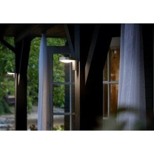 Philips myGarden LED-Außen-Wandleuchte