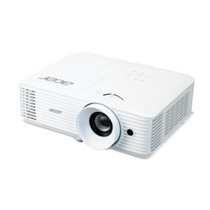 Acer H6523BDX - Full HD, 3.500 ANSI Lumen, 10.000:1 Kontrast, DLP, 3D, 2x HDMI