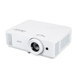 Acer H6800a - 4K UHD, Smart-TV, 3.600 ANSI Lumen, 10.000:1 Kontrast, DLP, 3D, WLAN, HDMI, VGA