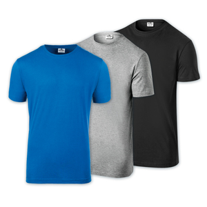 Ronley T-Shirt 3er-Pack