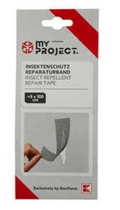 MY PROJECT® Insektenschutz-Reparaturband