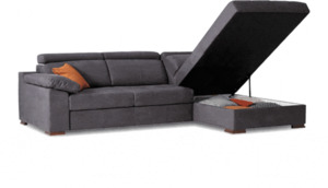 Hunter Lounge sofa