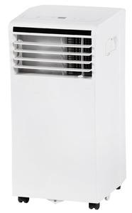 aro MAC1510C Mobiles Klimagerät