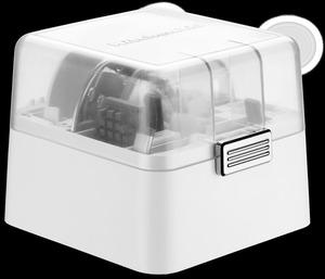 Kitchenaid Food-Prozessor-Aufsatz 5KSM2FPA