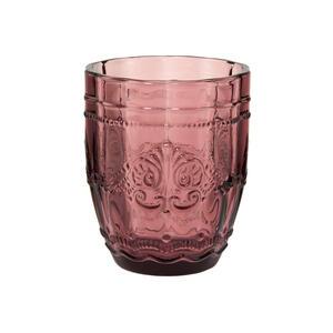 VICTORIAN Trinkglas 250 ml