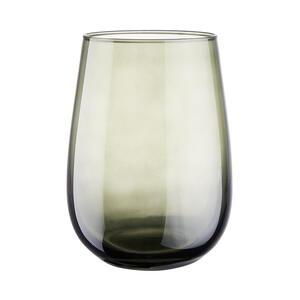 CALICO Wasserglas 590ml